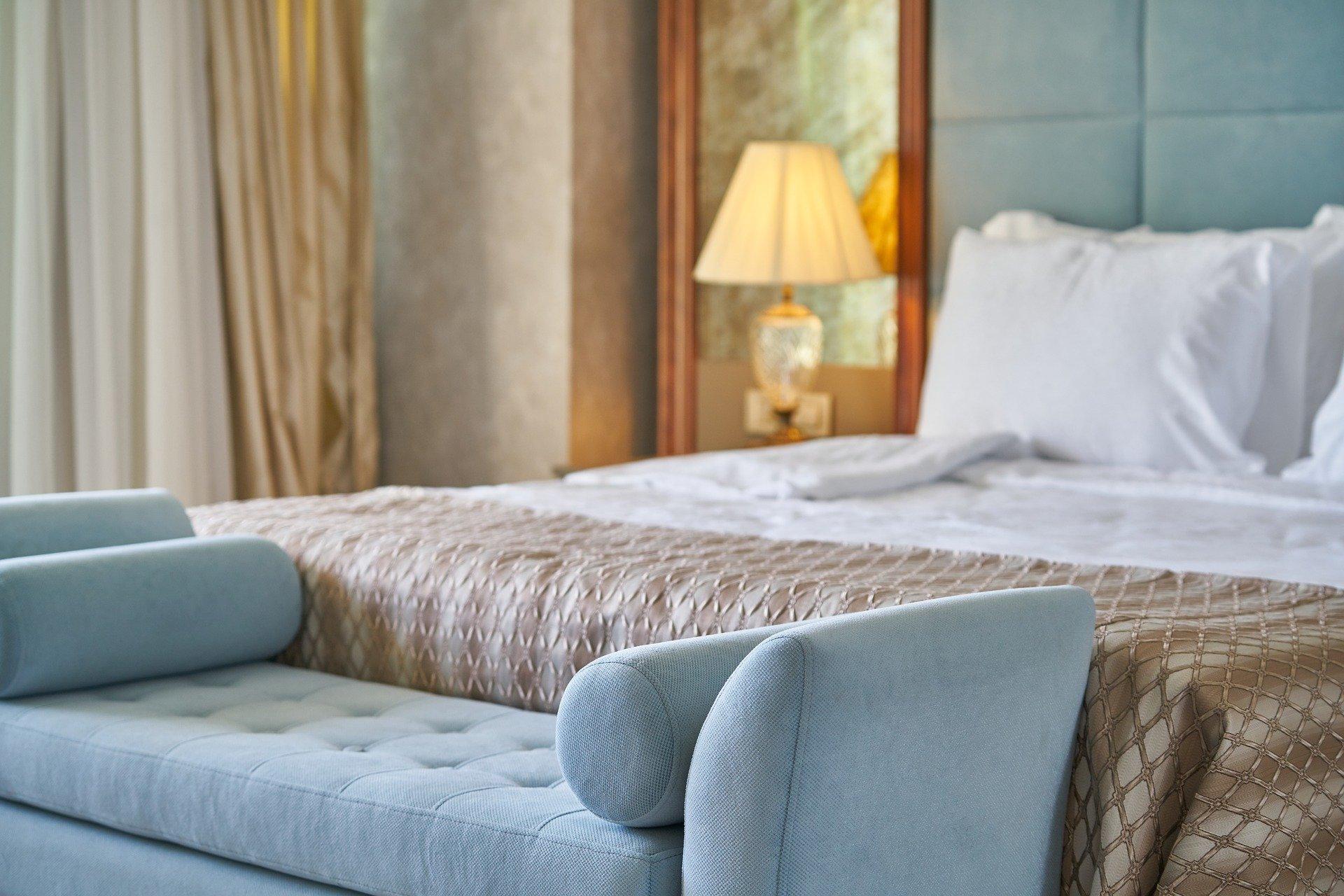 zategnut-krevet