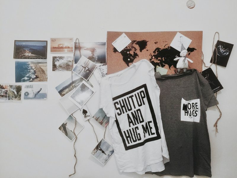štampane-majice