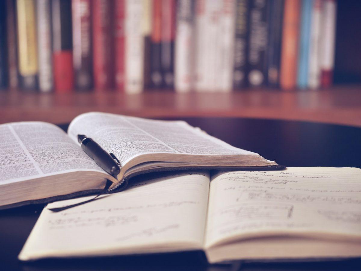 Samostalno učenje - Čitanje i učenje naglas
