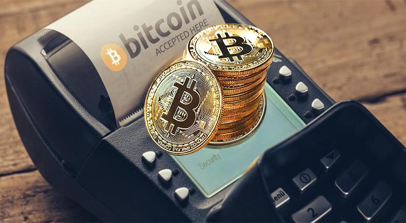 Kako brzo zaraditi od kriptovalute