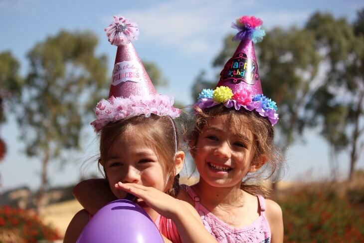 deca-rođendanske-kapice